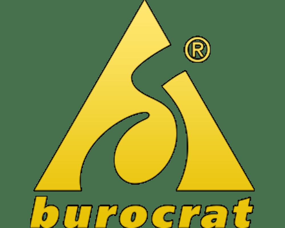 BUROCRAT